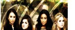 TV: Pretty Little Liars Windows 7 Theme With 8 Wallpapers (2011)