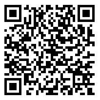 Create Your Own QR Codes using Zint