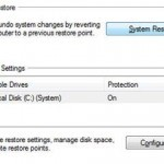preview how long does it take to do a system restore on windows 7 jpg