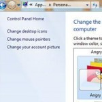 Allow Windows 7 themes to change desktop icons