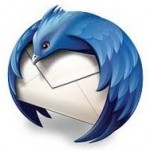 preview how to auto forward emails using Thunderbird for Windows jpg