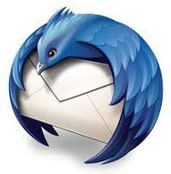Thunderbird: How To Auto-Forward Your Emails In Mozilla's Email Client