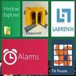 preview how to change Windows 8 metro icons thumb jpg
