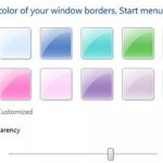 Changing the color appearance in Windows 8  [Customization Tutorial #3]