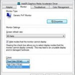 preview how to change color depth in Windows 7 jpg