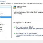 preview how to change default programs in Windows 7 jpg