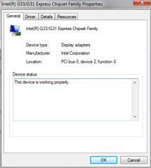 How To Install Graphic Card Drivers in Windows 7 Manually