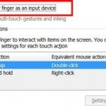 Preview How To Disable Touch Screen On Windows 8 150x150 Jpg