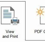 Free Alternative To Adobe's PDF Reader: Quickly Install And Set Up Foxit Reader