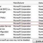 5 steps to speed up Windows 8