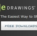 View CAD or CAM files for free using SolidWorks eDrawings 2013