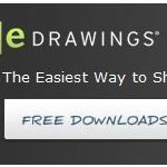 preview how to view cad files for free using solidworks edrawings jpg