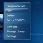 preview how to watch recorded tv on windows 7 jpg