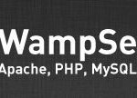 Setting Up A Local Web Server On Windows Using WAMP Server