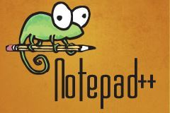 Notepad Alternatives: How To Set Up Notepad++ As The Ultimate Code And Text Editor