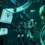 Prey 2 Wallpaper Themes 150x150 Jpg