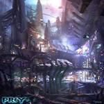 prey 2 wallpaper themes thumb jpg