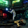 Prey 2 HD Wallpaper + Dual-Monitor Wallpaper