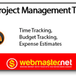 project management software png