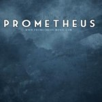 Prometheus Windows 7 Theme For Alien Fans