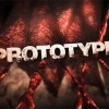 Prototype 2 Gets Upgraded Ability System, Preorder Now Available