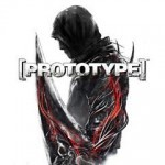 prototype 2 wallpaper themes jpg