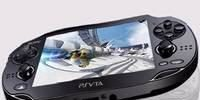 "Assessing the PlayStation 4 ""Orbis"" Rumors: Orbis Tightly Integrated With PS Vita?"