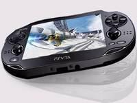 """Assessing the PlayStation 4 """"Orbis"""" Rumors: Orbis Tightly Integrated With PS Vita?"""