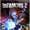 Infamous 2 – Exploring New Marais & Creating Own Missions