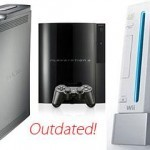 Ps4 And Xbox 720 Needed Outdated 150x150 Jpg