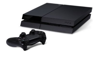 PS4 Vs Xbox One: Why The Xbox One Is The Smart Choice