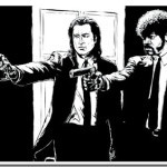 pulp fiction 1 jpg