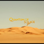 quantum of solace 1 jpg