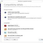 Question-and-Answers: Windows 8 Pro Upgrade (From Xp, Vista, 7)