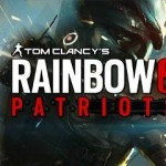 Rainbow 6 Patriots Wallpaper And Themes 150x150 Jpg