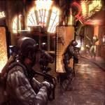 rainbow six patriots wallpaper themes thumb jpg