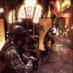 Rainbow Six Patriots: Latest Wallpapers, Release Date, Trailers