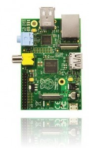 Extensive Guide: Setting Up A Raspberry Pi – Cheapest Linux Computer Part 1