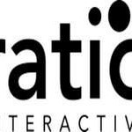 Design Contest: After Windows 8 Virtual UX Training Event, Ratio Interactive Hosts New Event