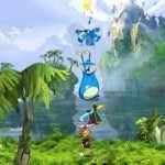 rayman origins 2 more than just a sequel e3 2012 thumb jpg