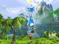 Rayman: Legends Get Leaked Way Ahead of a Probable E3 2012 Reveal