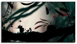 Rayman Origins Pictures (PC Version)