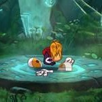 rayman origins returns thumb jpg