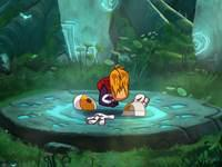 Ubisoft: Rayman Origins 2 Possible, Will Likely Feature Five Artists