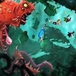 rayman origins wallpaper theme thumb jpg
