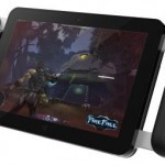 Razer's Project Fiona: Windows 8 Gaming Tablet Can Run Full PC Games (video)