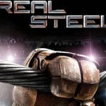 Windows 7 Theme With Real Steel Wallpapers Featuring Hugh Jackman and Evangeline Lilly