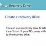 recover drive window preview jpg