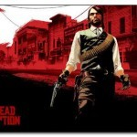 red dead redemption win7 desktop theme jpg