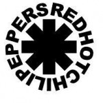 red hot chili peppers logo jpg